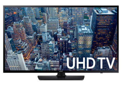 Showtech Productions expands 4K and 3D display inventory