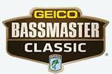 bg-sponsor-bassmaster