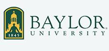 bg-sponsor-baylor