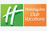 bg-sponsor-holiday-inn