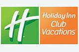bg-sponsor-holiday-inn