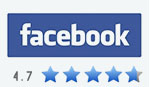 icon-facebook-rating